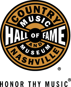 Country_Music_Hall_of_Fame_logo.png