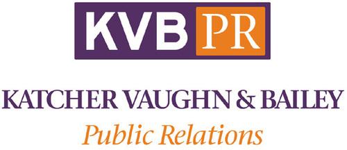 KVBPR_Color_Logo_-_Low_Resolution_JPEG.jpg