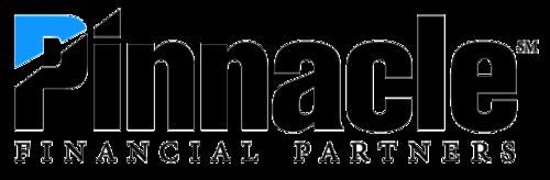 Pinnacle-Financial-Partners-Inc.-logo.png