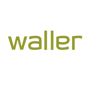 waller-logo-304 copy.png