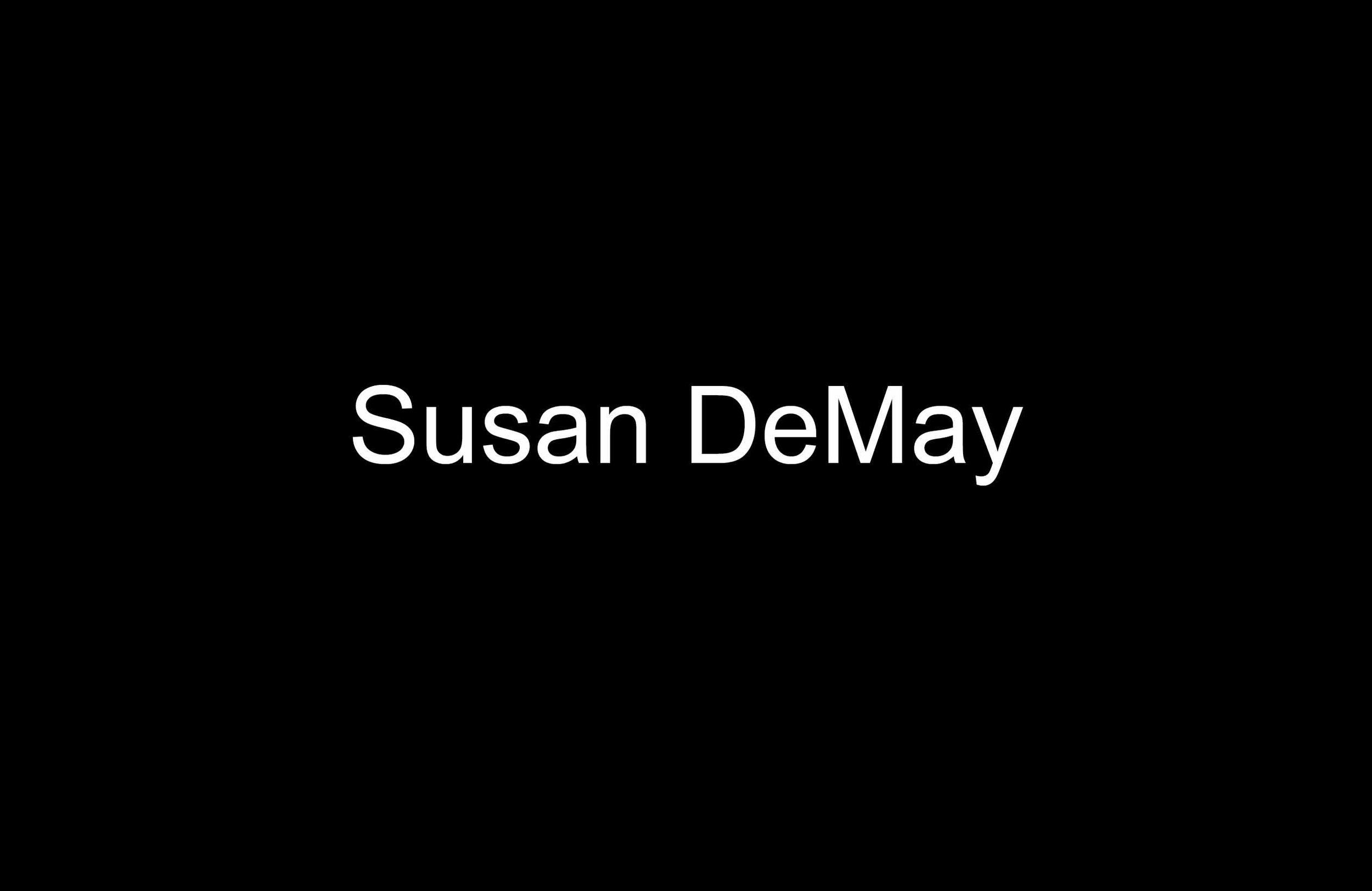 Susan DeMay Divider.jpg