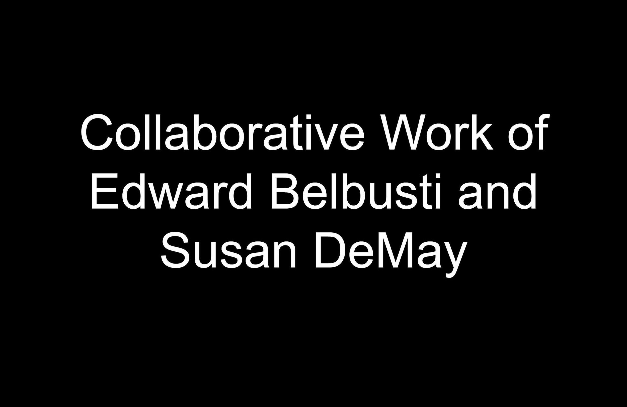Collaborative Works Divider.jpg