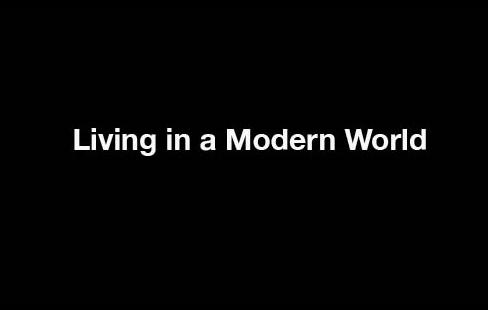 daryl thetford - living in a modern world.jpg