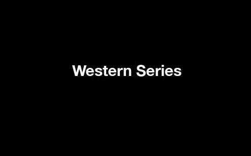 daryl thetford - western series.jpg