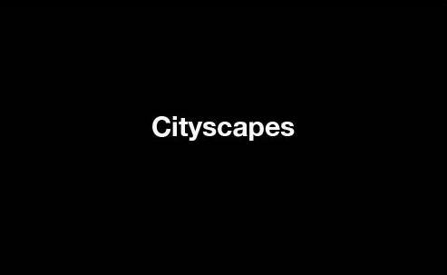 daryl thetford -cityscapes.jpg