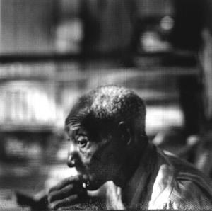 Scott Dunbar, Woodville, MS 1994