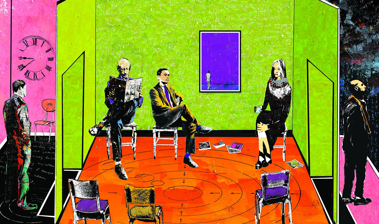 The Waiting Room LR .jpg