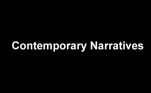 contemporary narratives.jpg