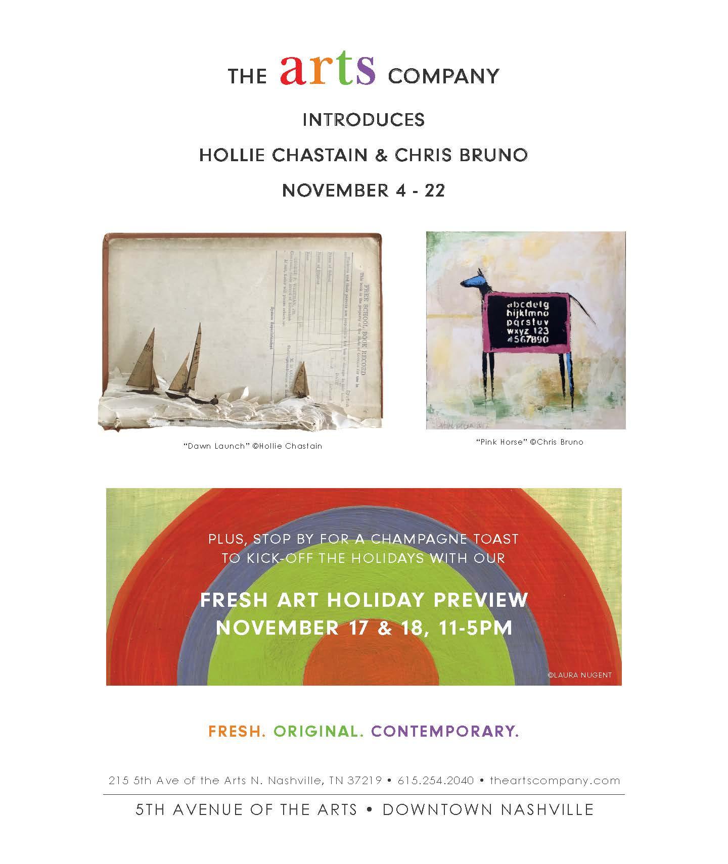 The Arts Company - November 2017.jpg