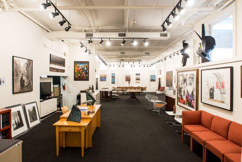 Upstairs at The Arts Company.jpeg