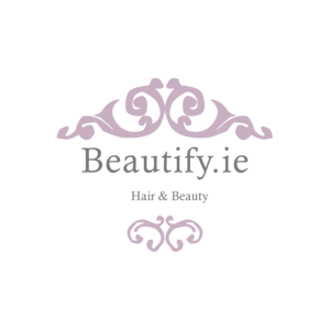 beautify_purple-logo.png