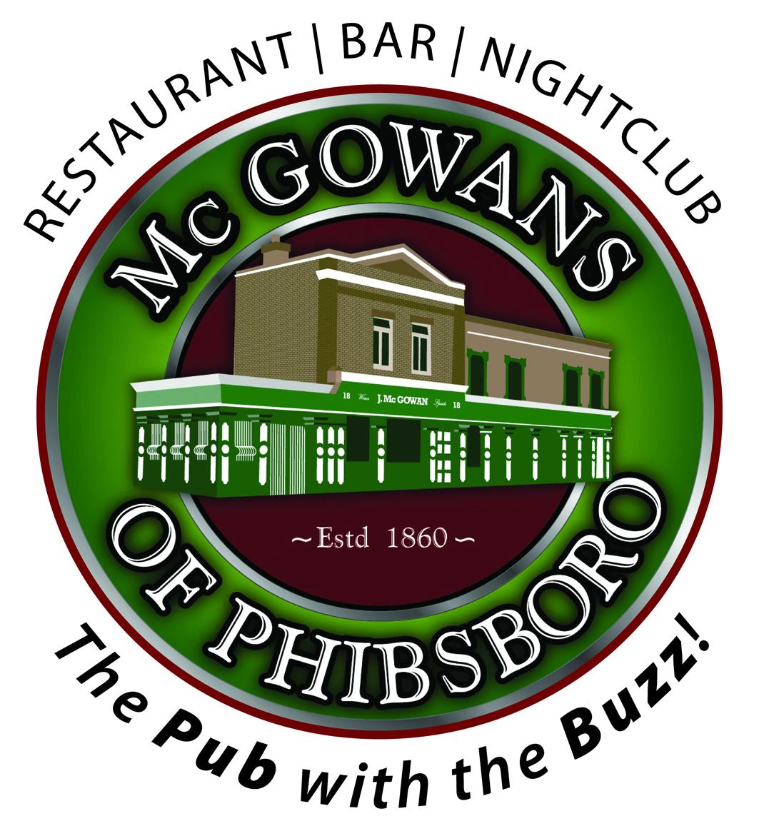 McGowans Phibbs.jpg