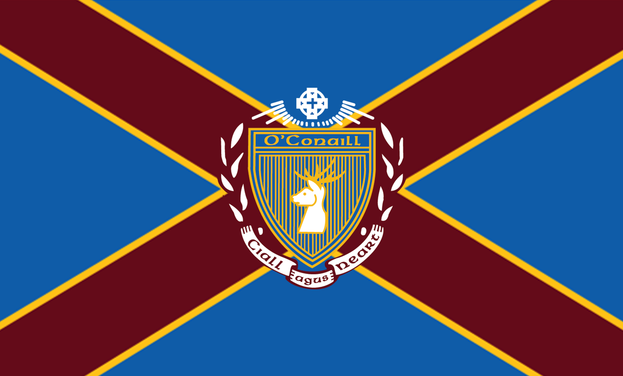 Scoil Scotland flag_crest_white lines.png