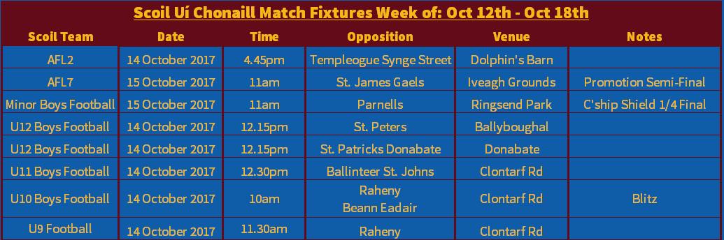 Fixtures_11Oct2017.PNG