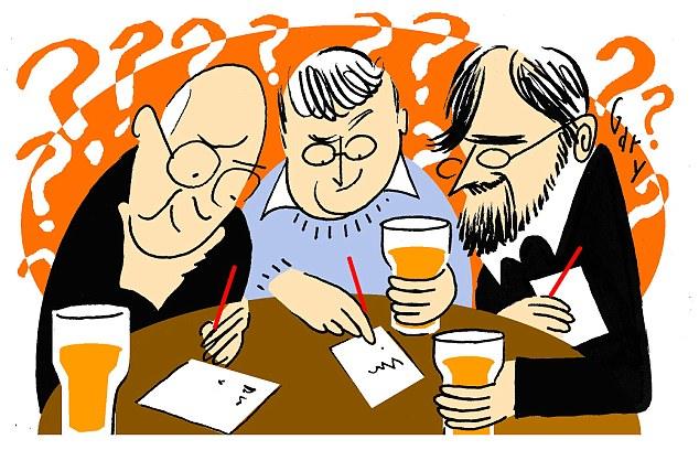 Table quiz.jpeg