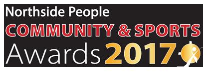 Community-Sports-Awards-Logo-150.png
