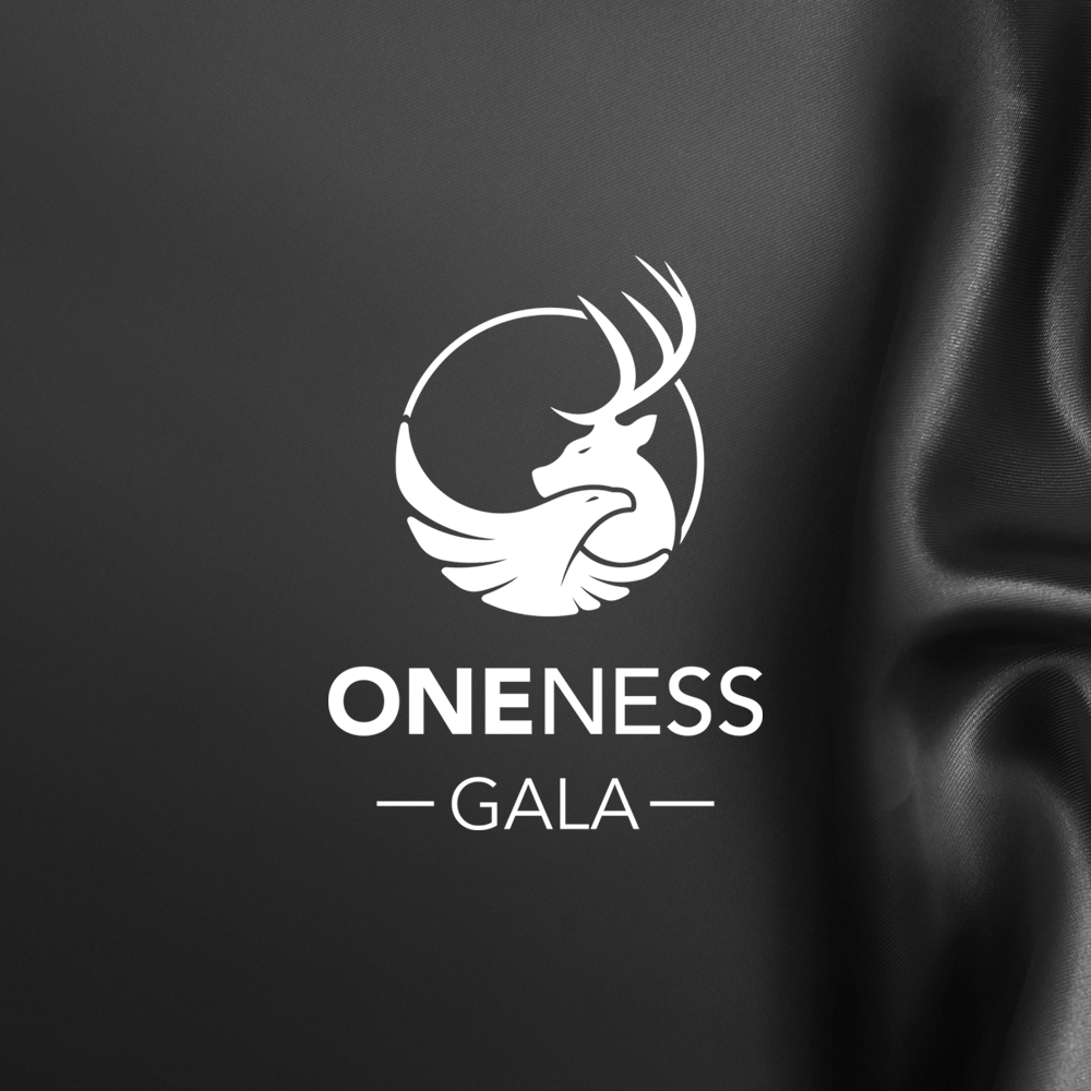 Oneness Social Image.png
