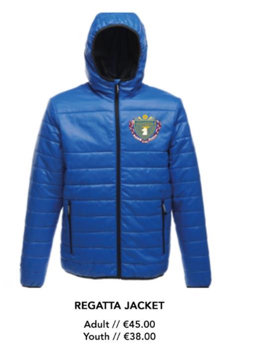 Regatta jacket 5.PNG