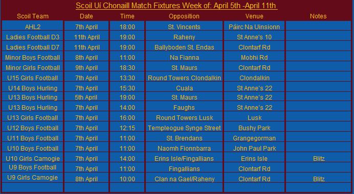 Fixtures April 5.png