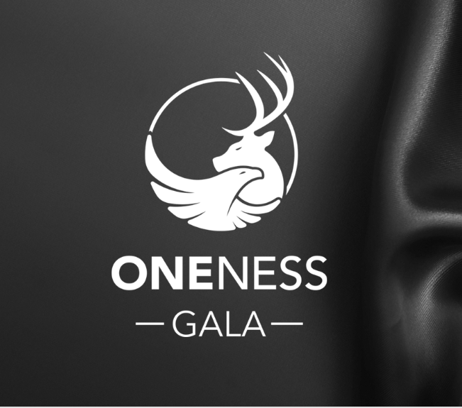 oneness.PNG
