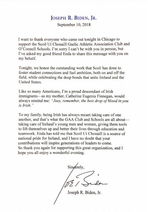 Joe Biden letter.PNG