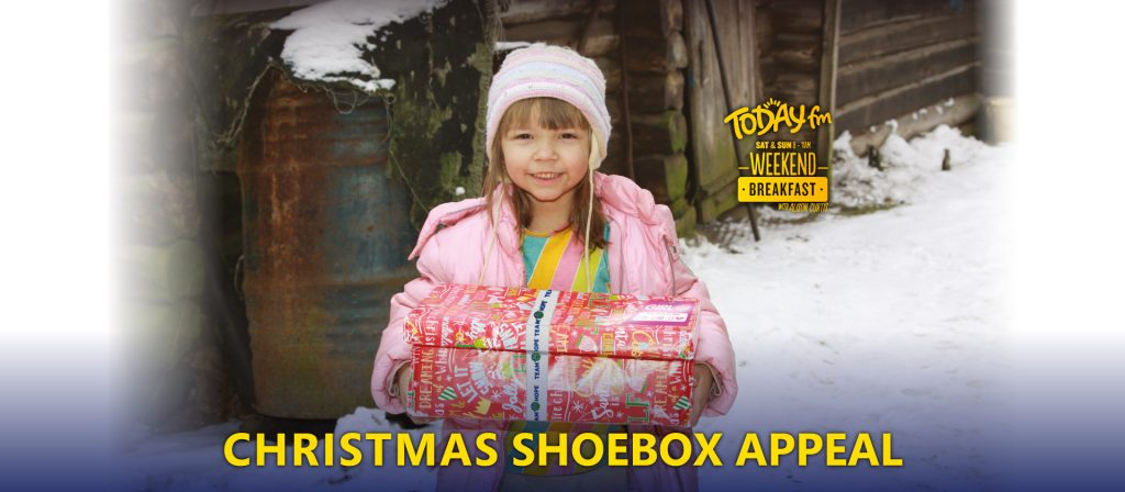 Team-Hope-Christmas-Shoebox-Carousel-Image-05.09.2018_V3-1024x448.jpg