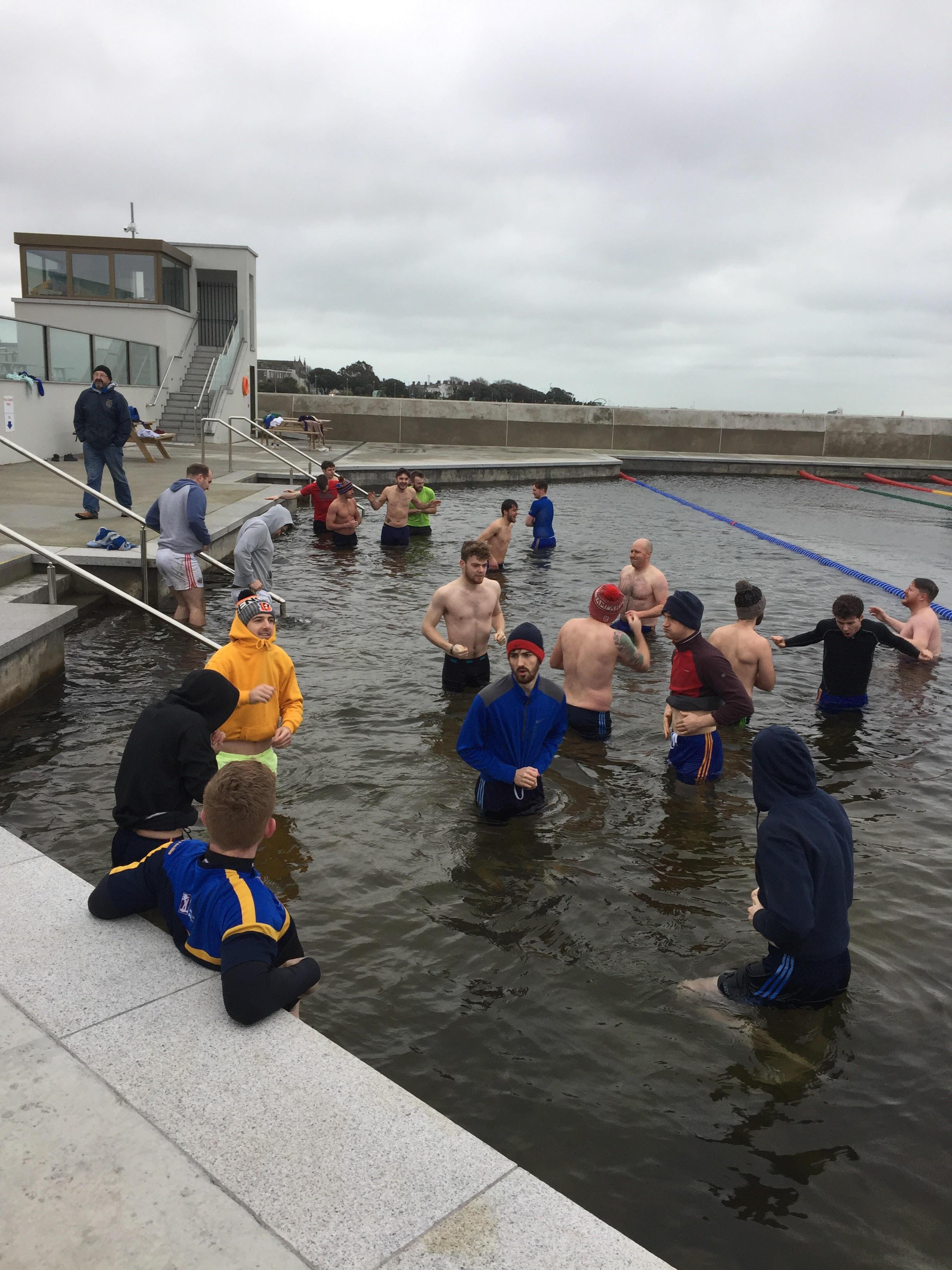 baths recovery sat 11th january 2019.jpg