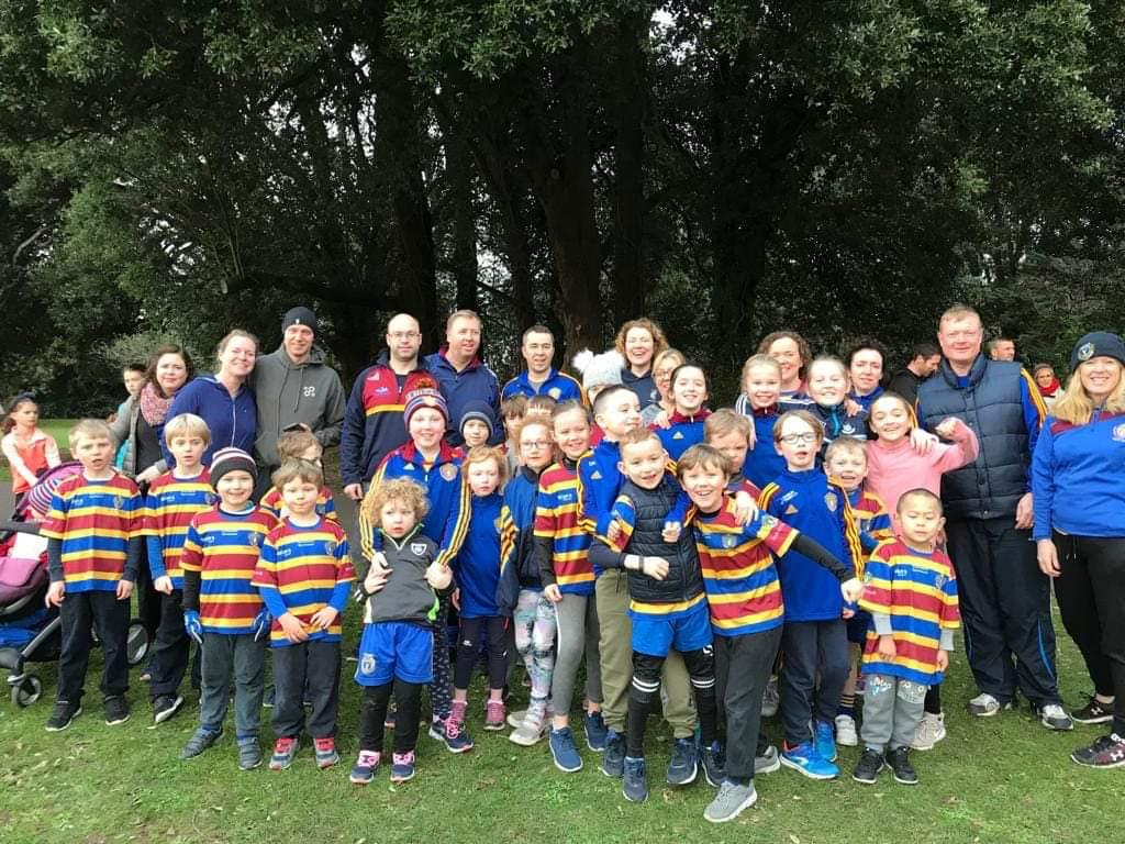 junior park run 2019.jpg