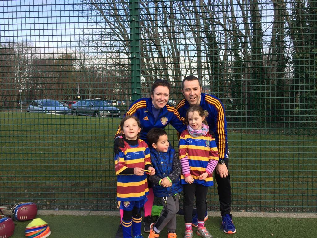 Nursery players of the week Feb 19.jpg