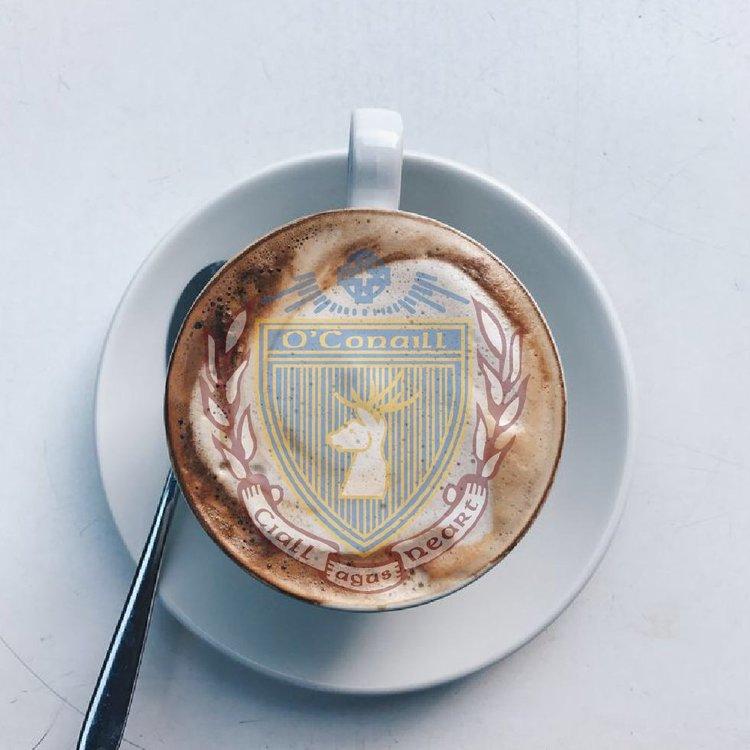 scoil coffee.jpg