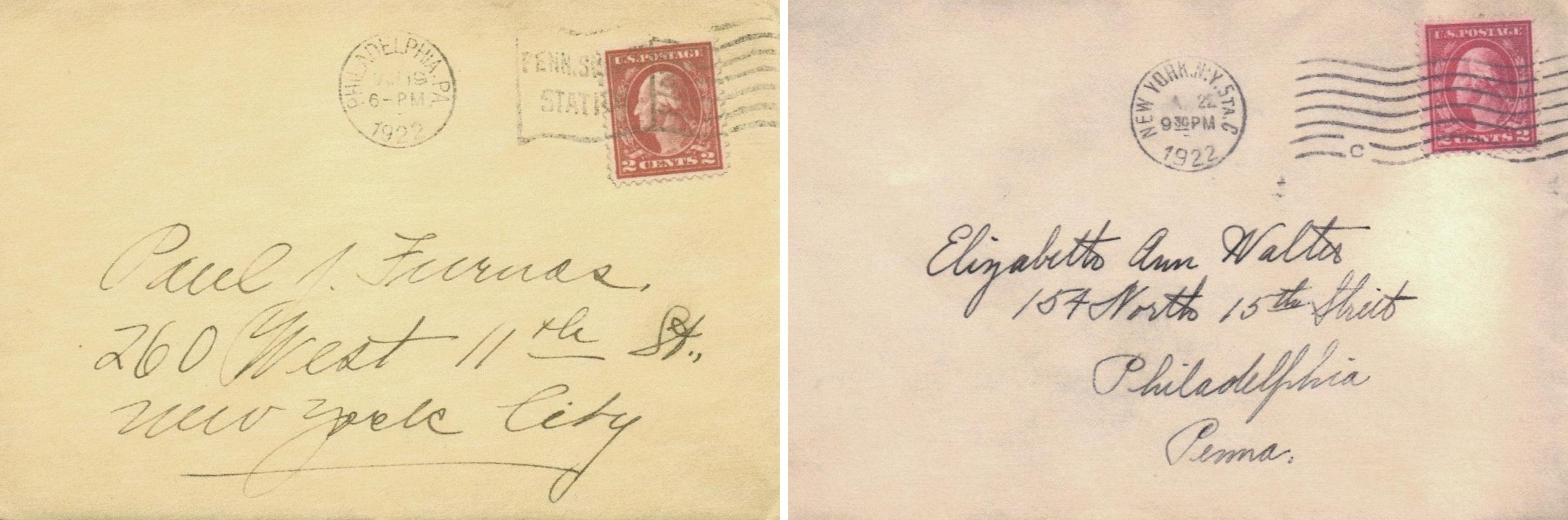 a_quaker_courtship_letters