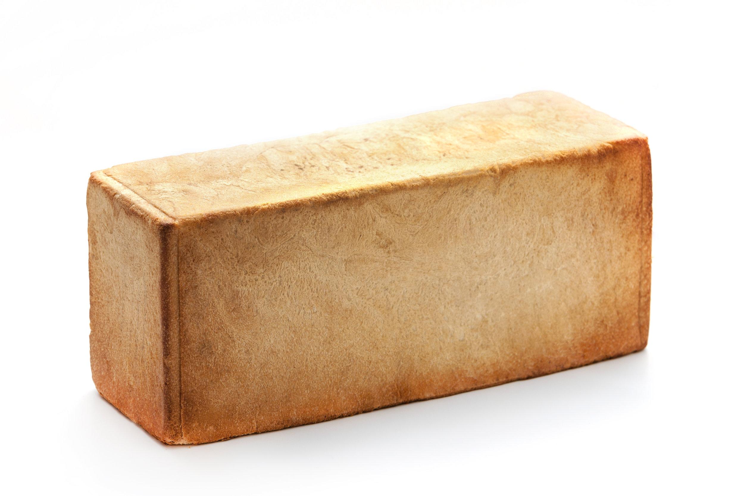 """""""El buen pan contra las harinas preparadas"""""""