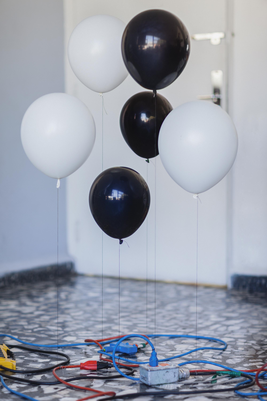 helio-3.jpg
