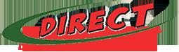 Direct Bellaire Furniture - 11814 Bellaire Blvd #BHouston, TX 77072Store: (281) 495-3333Website: Http://Dendirect.Net/