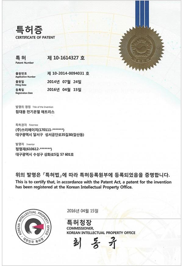 thumb-certificate of patent1_600x870.jpg