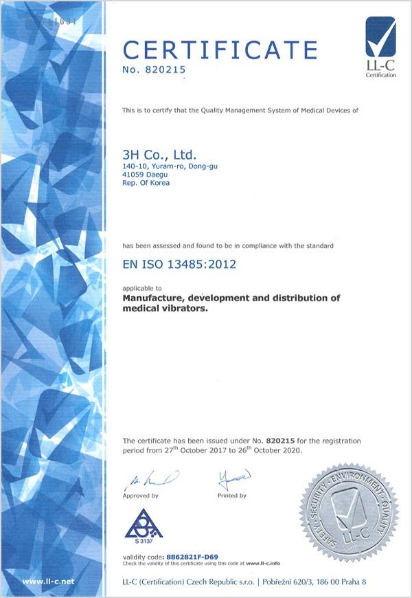 thumb-certificate_600x870.jpg