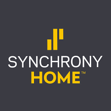 Synchrony_HOME.png