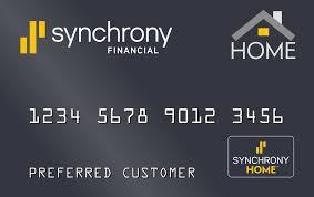 Synchrony_HOME_Card.jpeg