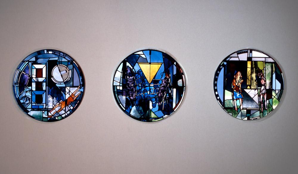 circle-panel-triptych-adjusted.jpg