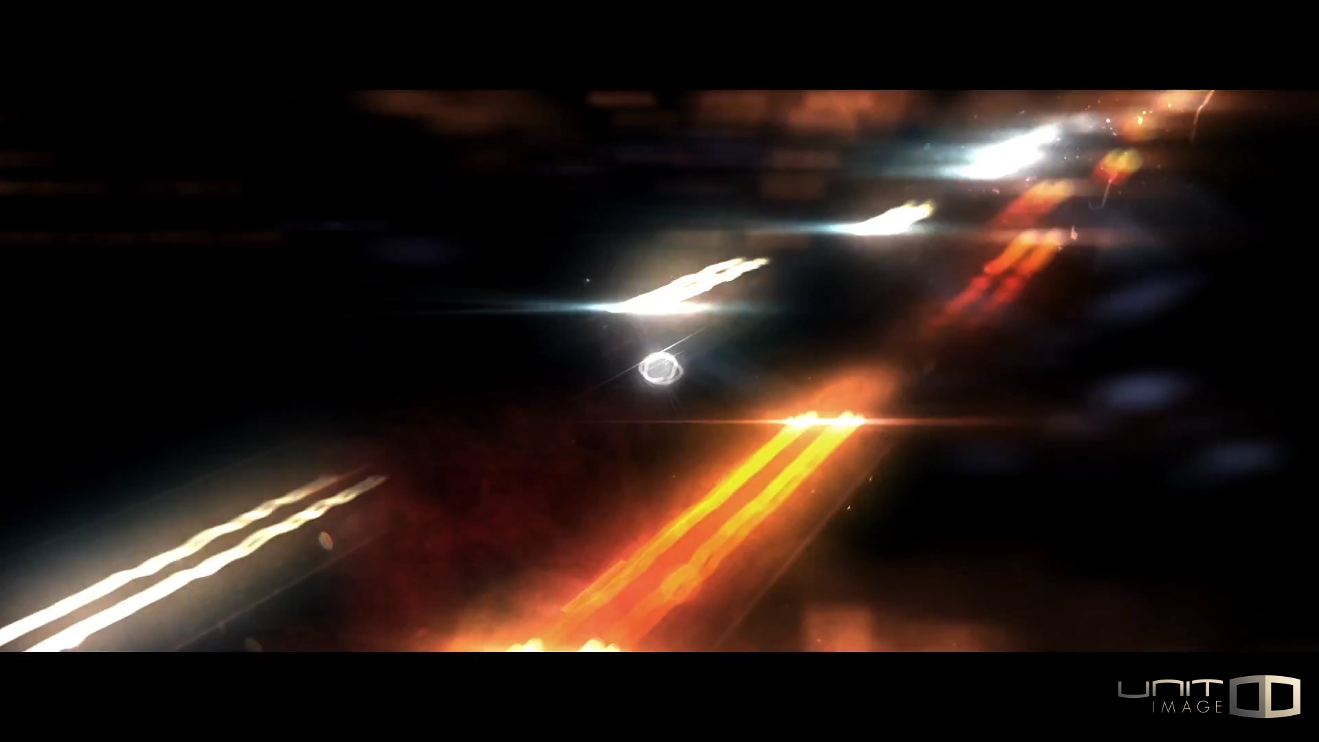 The Crew - E3 2013 - Announcement Trailer UK 00126_o.jpg