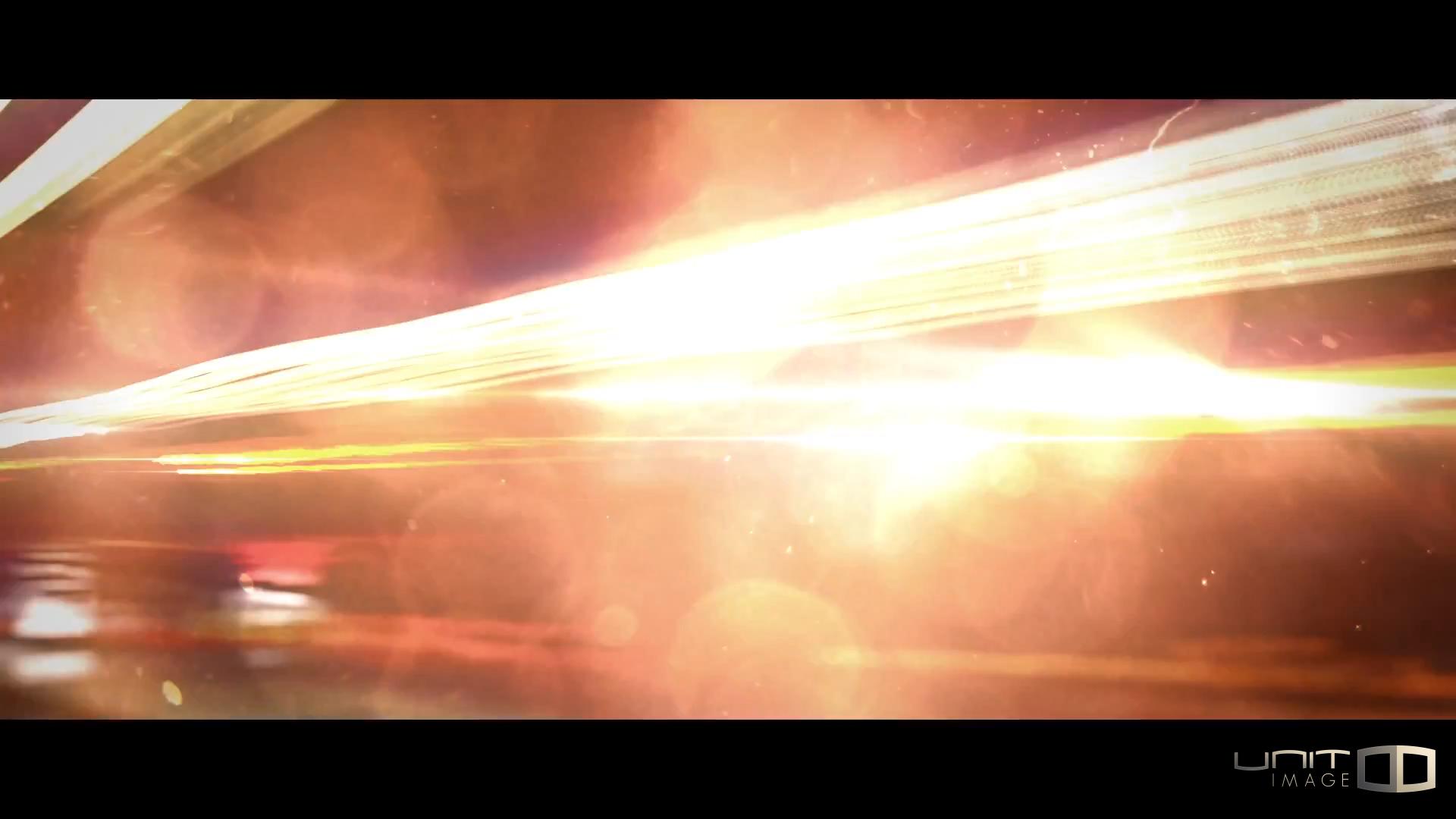 The Crew - E3 2013 - Announcement Trailer UK 00110_o.jpg