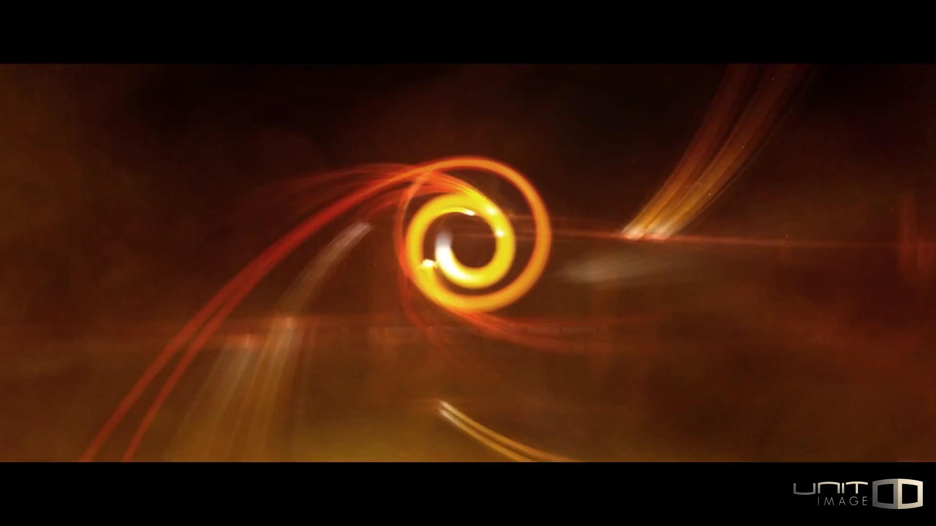 The Crew - E3 2013 - Announcement Trailer UK 00179_o.jpg