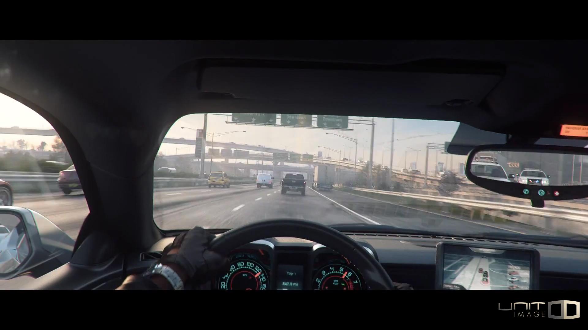 The Crew - E3 2013 - Announcement Trailer UK 01796_o.jpg