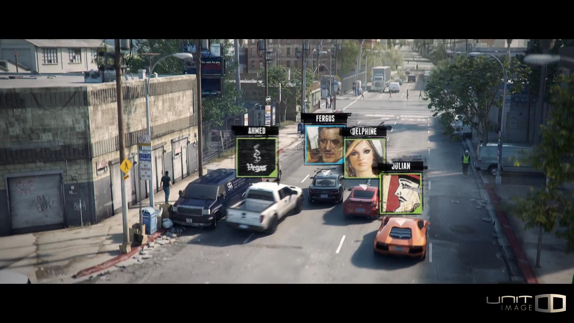 The Crew - E3 2013 - Announcement Trailer UK 04176_o.jpg