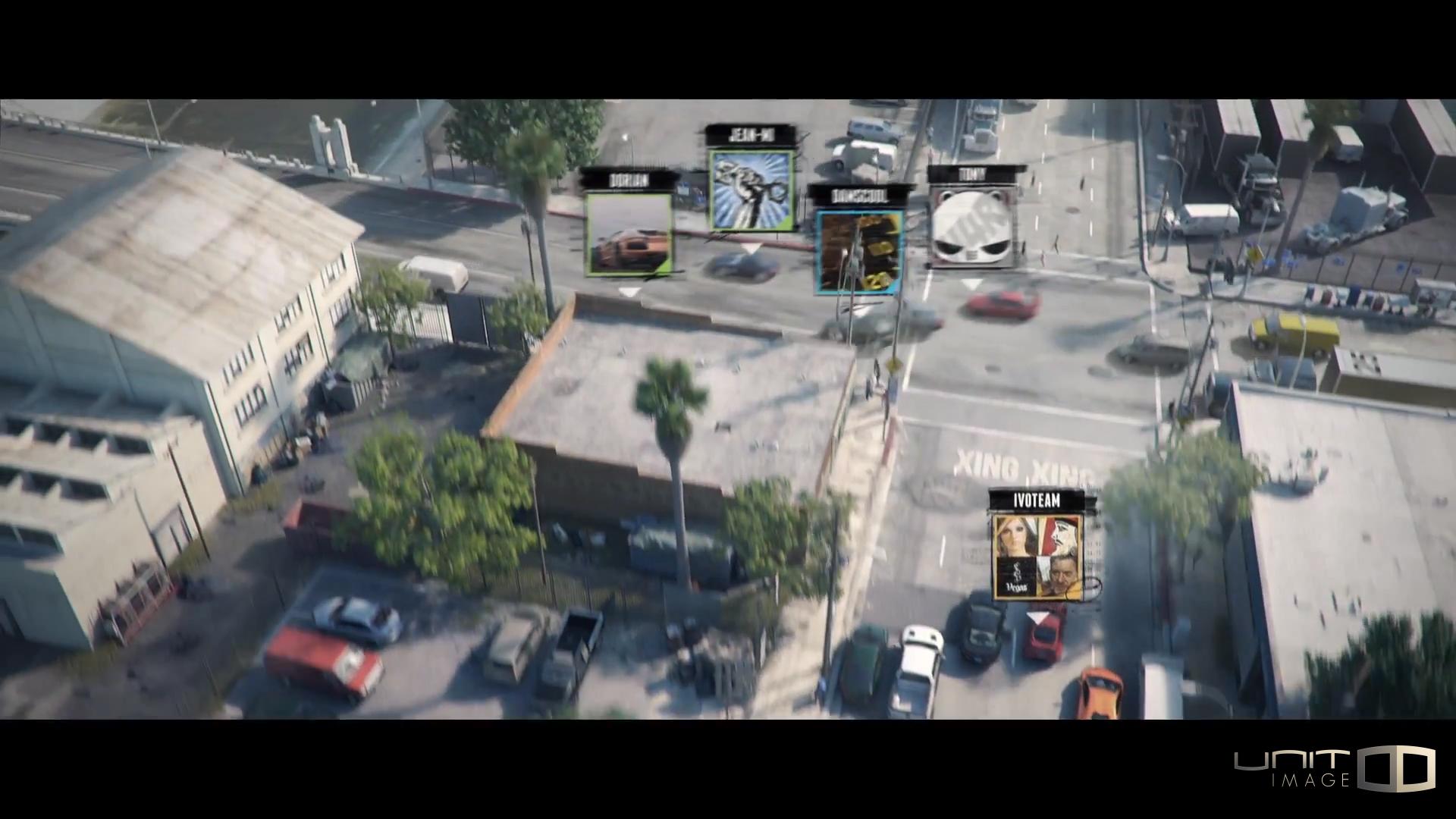 The Crew - E3 2013 - Announcement Trailer UK 04224_o.jpg
