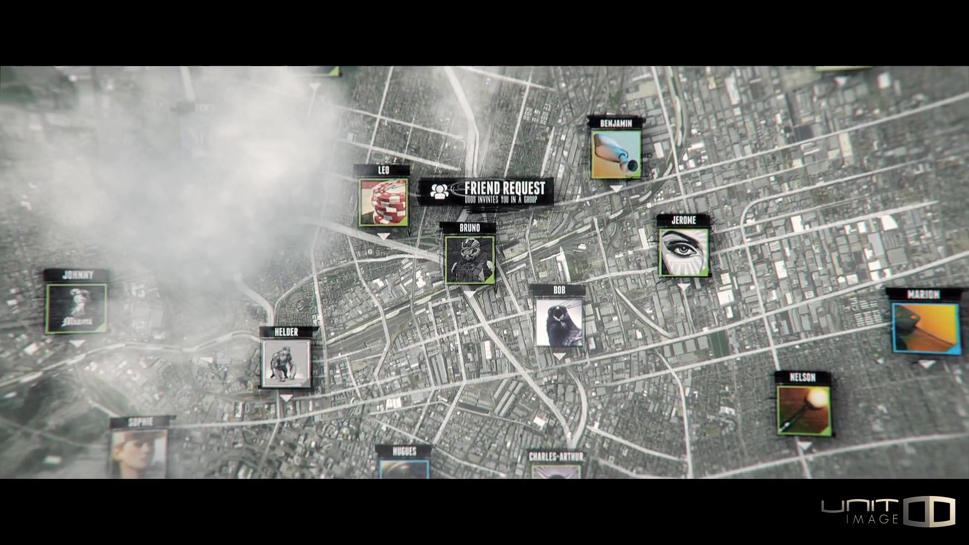 The Crew - E3 2013 - Announcement Trailer UK 04374_o.jpg