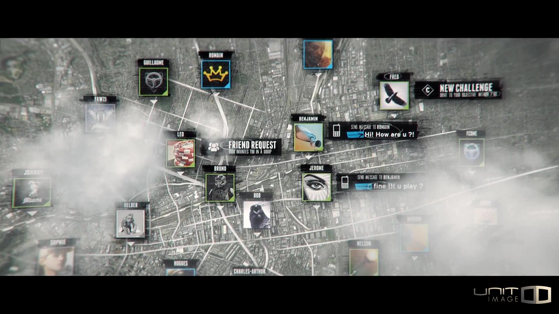 The Crew - E3 2013 - Announcement Trailer UK 04448_o.jpg