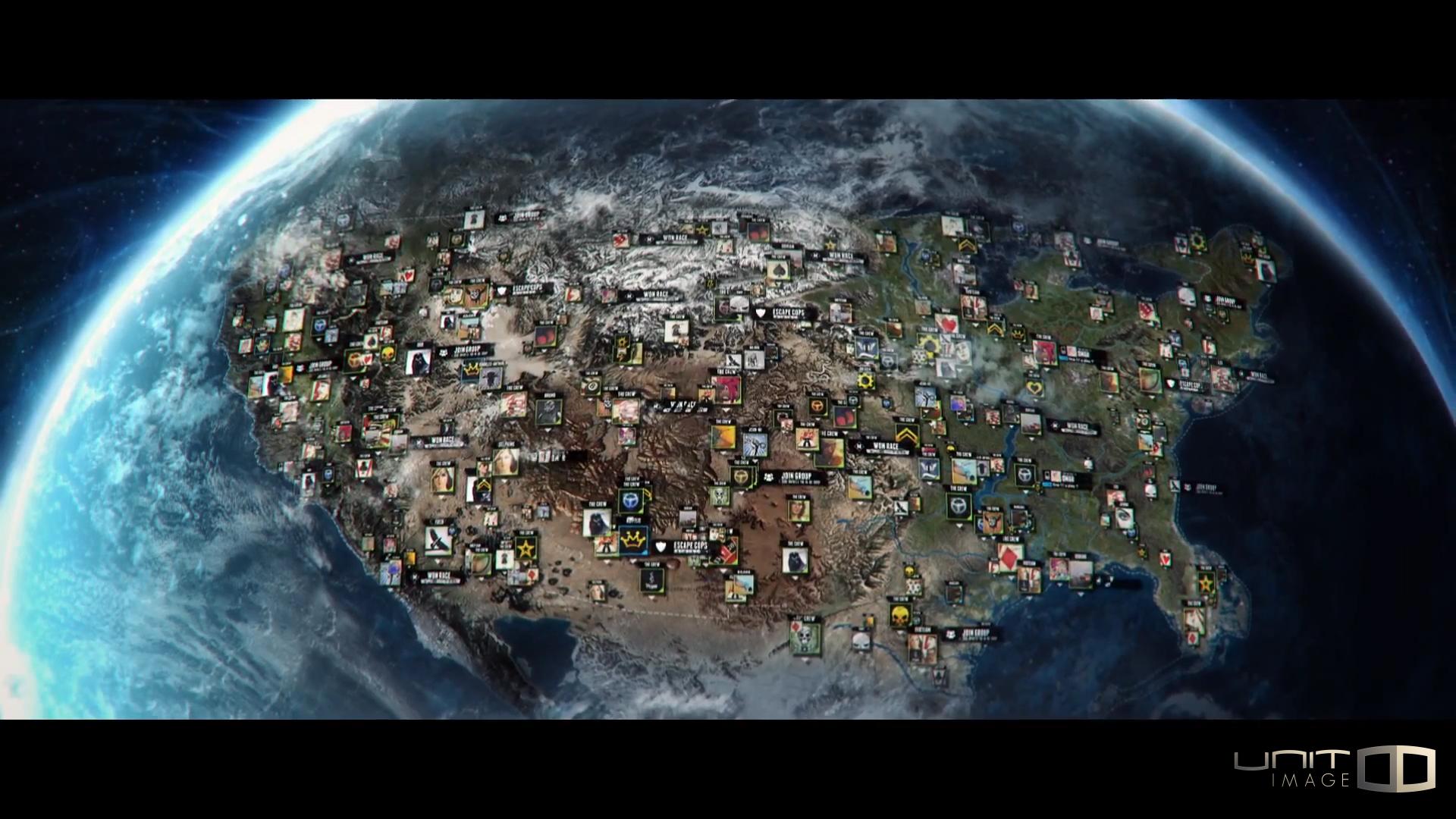 The Crew - E3 2013 - Announcement Trailer UK 04517_o.jpg