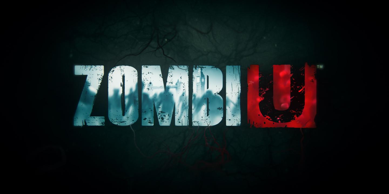 ZOMBIU E3