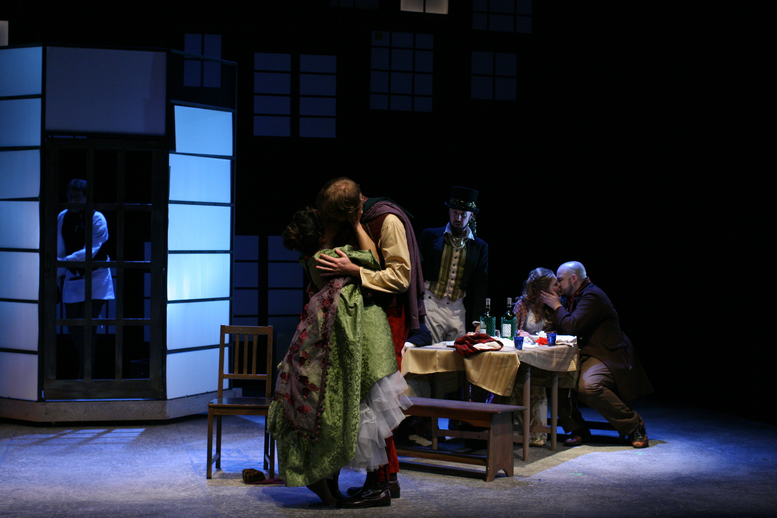 boheme kissing.jpeg